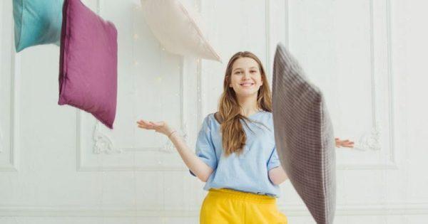 Μήπως έχετε φραγμένες αρτηρίες; Κάντε το τεστ με το μαξιλάρι!!!