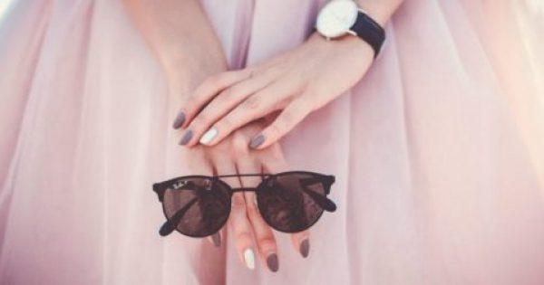 5 τρόποι να προλάβεις τα σημάδια του χρόνου στα χέρια σου