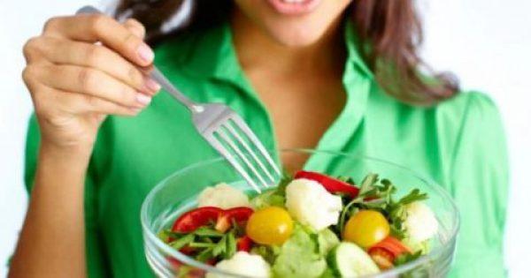 Λιπαρά που δεν προσθέτουν κιλά και προστατεύουν από καρδιακά και διαβήτη