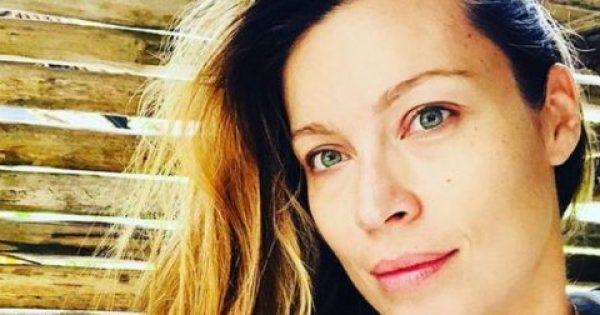 Μαριέττα Χρουσαλά: Βρέθηκε νεκρή η θεία της σε παραλία της Θεσσαλονίκης