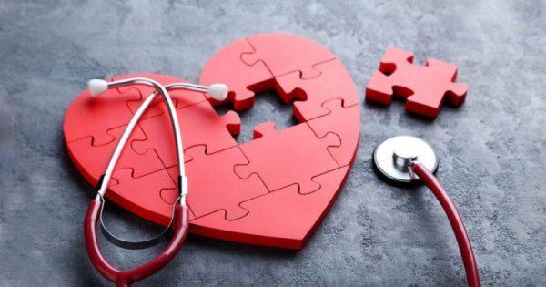 Tips για να προστατεύσετε τις βαλβίδες της καρδιάς σας!!!