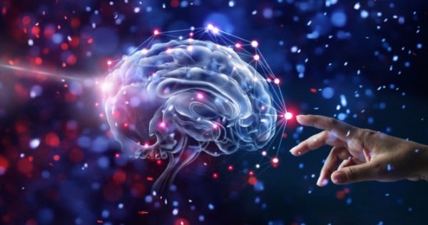 """Υαλοποίηση εγκεφάλου: """"Σώζουν"""" τον εγκέφαλό σας σε υπολογιστή, αλλά πρέπει να… σας σκοτώσουν πρώτα!"""