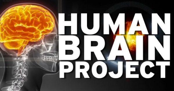Ελληνική συμμετοχή στο μεγάλο ευρωπαϊκό έργο Human Brain Project για τις ασθένειες του εγκεφάλου