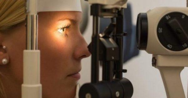 Πρώτη γονιδιακή θεραπεία για την αντιμετώπιση της κληρονομικής τύφλωσης