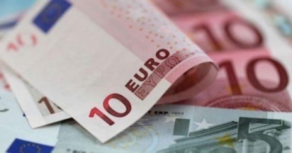 ΣΑΣ ΕΝΔΙΑΦΕΡΕΙ: Έτσι θα μπορέσετε να πάρετε 500 ευρώ μέχρι το Πάσχα!
