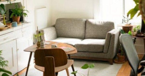 7+1 tips για να διακοσμήσεις ένα μικρό διαμέρισμα