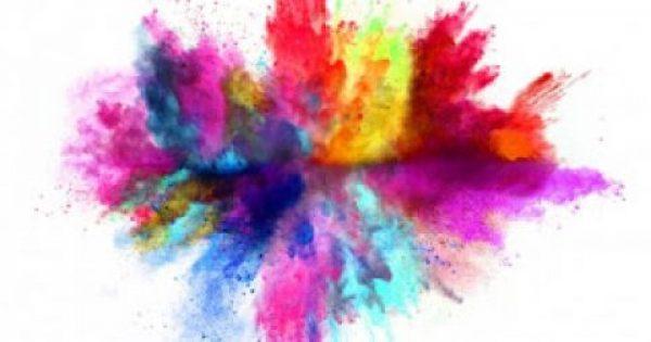 Η αντίληψη του φωτός και η φυσική του χρώματος