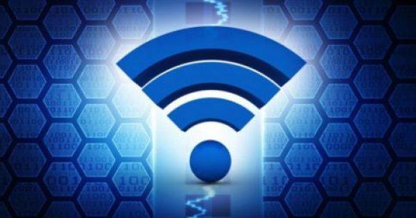 Είναι επικίνδυνο το Wi-Fi για την υγεία;