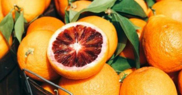 4+1 γνωστοί διατροφικοί μύθοι: Ο ειδικός μας απαντά