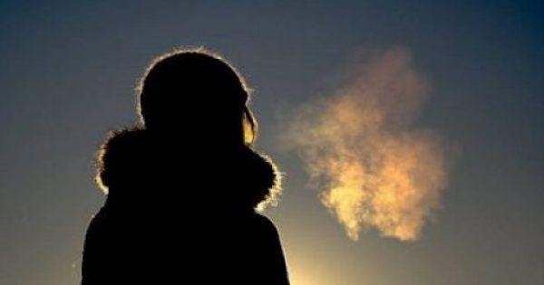 Η Τέχνη της Αναπνοής είναι η Τέχνη της Ζωής