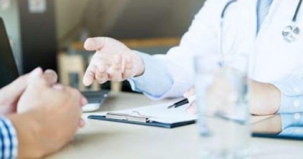 Ξεκινά η εγγραφή στον οικογενειακό γιατρό – Ποια είναι η διαδικασία