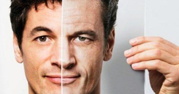 Άνδρες και πλαστική χειρουργική: Οι 10 επεμβάσεις τις άνοιξης