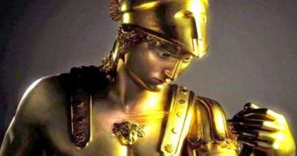 Πού βρίσκεται ο τάφος του Μεγάλου Αλεξάνδρου- Ερευνητής δηλώνει ότι γνωρίζει «100%»