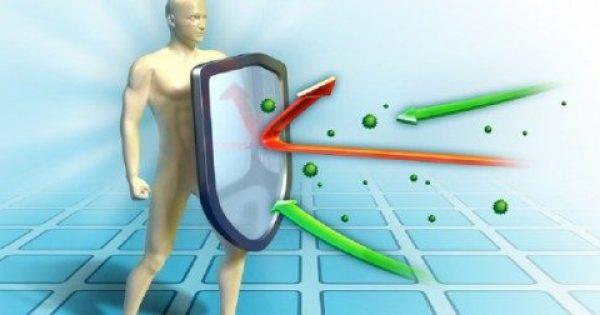 H ΧΡΥΣΗ ΣΥΝΤΑΓΗ! Φτιάξτε το ισχυρότερο αντιβιοτικό και ενισχύστε το ανοσοποιητικό σας, σύστημα!