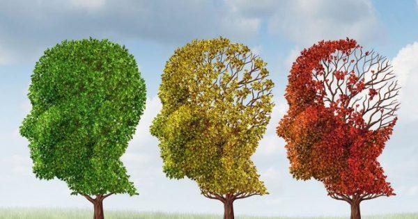 Αλτσχάιμερ: Οι επιστήμονες ελπίζουν ότι θα βρεθεί σύντομα θεραπεία