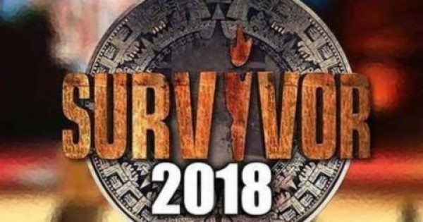 Survivor-Spoiler: Μόλις έσκασε η διαρροή και έχουμε το νικητή στην αποψινή (21/3) μάχη ασυλίας!