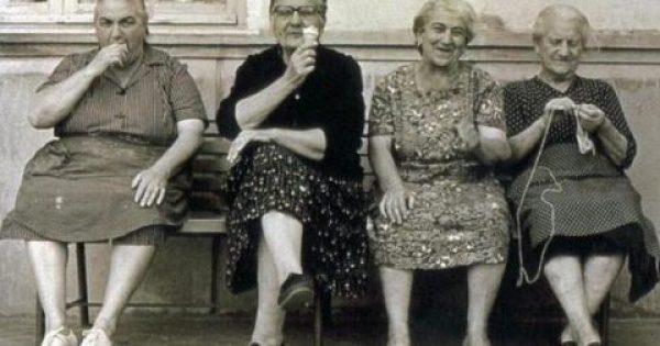 Νέες ειδικότητες στον τομέα υγείας λόγω γήρανσης του πληθυσμού