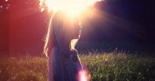 Τι είναι η καρδιακή συνοχή, που διώχνει μακριά όλα τα αρνητικά συναισθήματα;