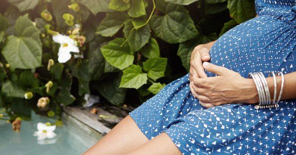 Κιρσοί: Πόσο απαραίτητη είναι η θεραπεία τους πριν την εγκυμοσύνη;