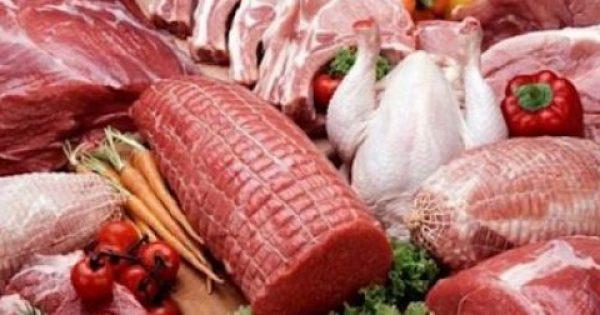 Δείτε τι αυξάνει τον κίνδυνο καρκίνου 139 φορές περισσότερο από το κρέας!