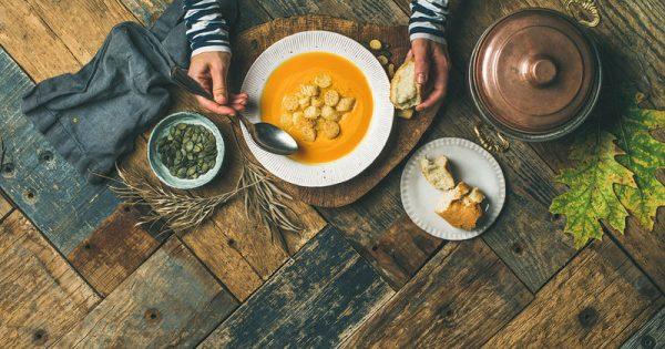 Τι μπορείτε να φάτε μετά την εξαγωγή φρονιμίτη