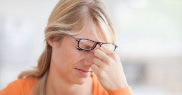 Συμπτώματα που θα σας κάνουν να ψάξετε για διαβήτη. Κράμπες, θολή όραση, απώλεια βάρους, εύκολη κούραση, υπνηλία είναι μερικά από αυτά