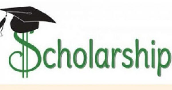 Υποτροφίες για μεταπτυχιακές σπουδές για 12 άτομα, από την Ακαδημία Αθηνών