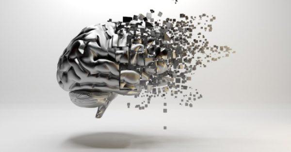 Πασίγνωστο παυσίπονο ίσως προλαμβάνει το Αλτσχάιμερ! Δείτε ποιο είναι