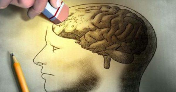 Πασίγνωστο παυσίπονο ίσως προλαμβάνει το Αλτσχάιμερ!