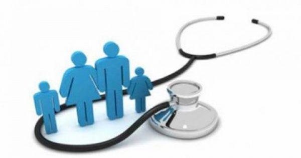 ΕΦΚΑ: Ποιοι και πώς δικαιούνται υγειονομική περίθαλψη [ΑΝΑΛΥΤΙΚΑ]