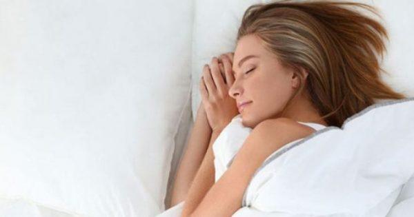 7 τρόποι για να κοιμηθείς πιο γρήγορα!!!