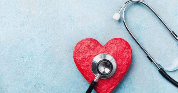 Πίεση και παλμοί καρδιάς: Γιατί πρέπει να υπολογίζονται μαζί!!!