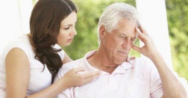 Αλτσχάιμερ: Επιστήμονες καθάρισαν τον εγκέφαλο από τη νόσο