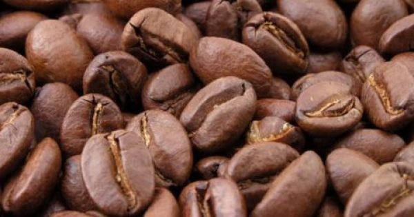 Ποιος είναι ο καφές που πρέπει να πίνουν όσοι έχουν πρόβλημα με τη χοληστερίνη