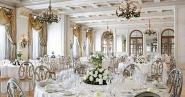 Το ξενοδοχείο Μεγάλη Βρεταννία και η συναρπαστική ιστορία του!