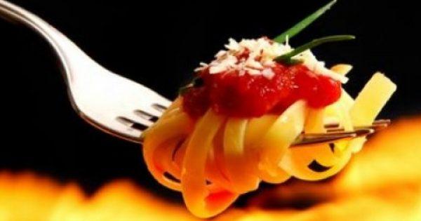 Τα πιο σιχαμένα πράγματα που βάζουν οι εταιρίες στα φαγητά που τρώμε.