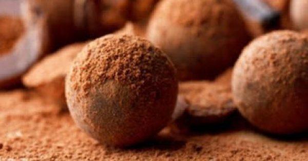Πόσο καλά γνωρίζετε την σοκολάτα;