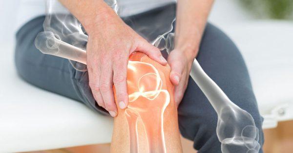 Τα γαλακτοκομικά που προστατεύουν τους άνδρες από την οστεοπόρωση