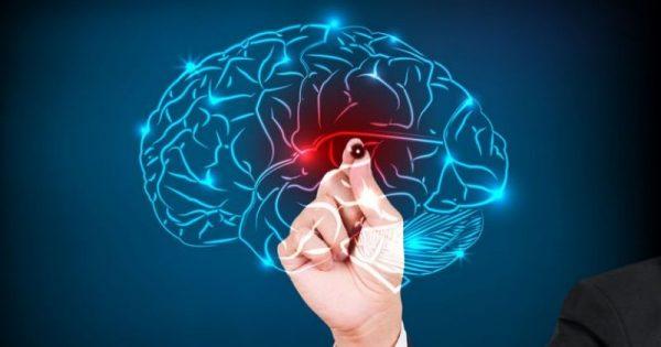 Εγκεφαλικό: Ποιες είναι οι μακροπρόθεσμες επιπτώσεις!!!