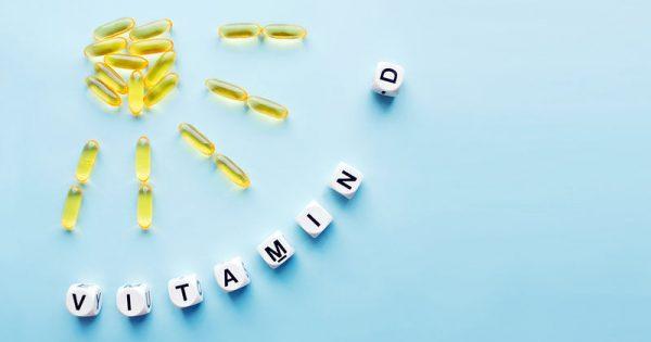 Έλλειψη Βιταμίνης D: Αποτελεί πραγματική πανδημία;