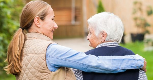 Νόσος Πάρκινσον: Το τρέμουλο ΔΕΝ είναι το κύριο σύμπτωμα