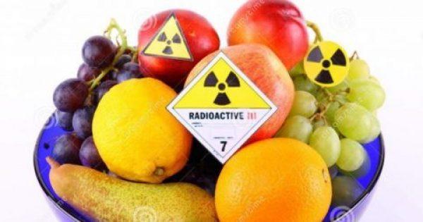Προσοχή: Ποια φρούτα και λαχανικά με τα περισσότερα φυτοφάρμακα. Λίστα τρόμου