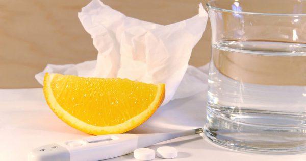 ΚΕΕΛΠΝΟ: Σημαντική υποχώρηση στα περιστατικά γρίπης & ιλαράς