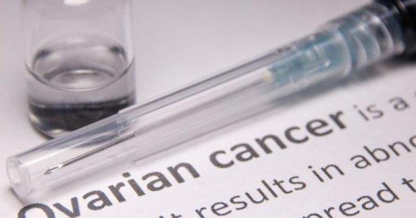 Καρκίνος των ωοθηκών: Ελπίδες από εξατομικευμένο εμβόλιο – Ελληνική υπογραφή στην δημιουργία του!!!