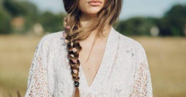 Το νέο ονειρεμένο hair trend στα μαλλιά που θα κυριαρχήσει φέτος το καλοκαίρι