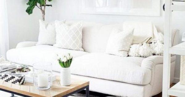 Ανοιξιάτικος βαθύς καθαρισμός! Προετοίμασε το σπίτι σου για την άφιξη της άνοιξης!