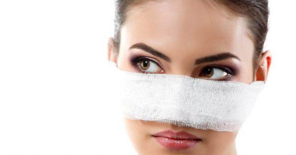 Δέρμα: Συμβουλές για καλή ανάρρωση μετά την πλαστική