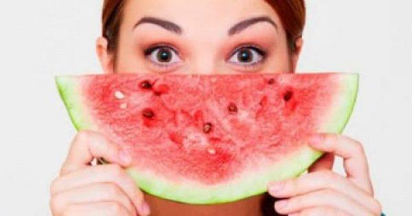 Διατροφή 1.200 θερμίδων για 3 τύπους γυναικών: η γλυκατζού, η πολυάσχολη και η αθλήτρια