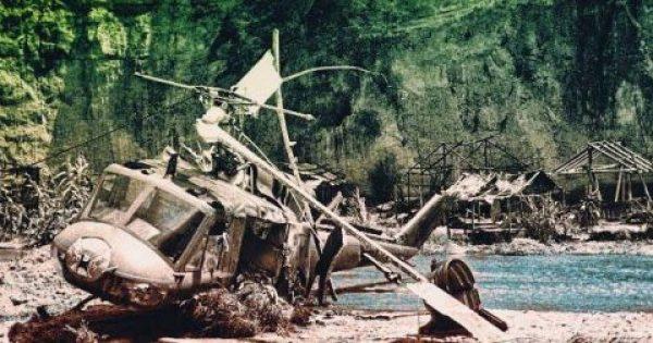 To δυστύχημα που στοιχειώνει τον μεγάλο Αμερικανό σκηνοθέτη: Η ταινία του Σπίλμπεργκ που βρήκαν τραγικό θάνατο τρεις ηθοποιοί