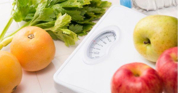 Τα καλύτερα φρούτα και λαχανικά για δίαιτα